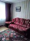 Снять квартиру в Вологде