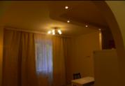 Сдам двух комнатную квартиру в Сходне, Снять квартиру в Химках, ID объекта - 322589726 - Фото 10