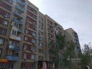 Купить квартиру ул. Куликова, д.50