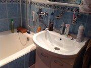 Продам 4к на пр. Молодежном, 7, Купить квартиру в Кемерово, ID объекта - 321022156 - Фото 43