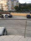 Продажа квартиры, Сочи, Банановая улица, Купить квартиру в Сочи, ID объекта - 313220219 - Фото 5