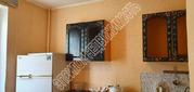 2 100 000 Руб., Продается 2-к Квартира ул. В. Клыкова пр-т, Купить квартиру в Курске, ID объекта - 331068142 - Фото 4