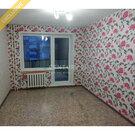 1к малахова 140, Купить квартиру в Барнауле, ID объекта - 333636243 - Фото 1