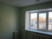Кгт по ул.Половинская 8, Купить комнату в Кургане, ID объекта - 700822155 - Фото 1