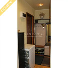 однокомнатная квартира по улице М.Губайдуллина,25, Купить квартиру в Уфе, ID объекта - 333104036 - Фото 6