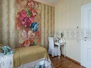 5-ти комн кв Цветной бульвар, д 2, Купить квартиру в Москве, ID объекта - 334042191 - Фото 11