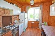 Жилой дом в Волоколамске, Купить дом в Волоколамске, ID объекта - 504146967 - Фото 6