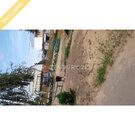 2-х комнатная кв. г.Озера кв-л. Текстильщики 46, Купить квартиру Озеры, Озерский район, ID объекта - 330699437 - Фото 10