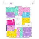 Продажа квартиры, Мытищи, Мытищинский район, Купить квартиру от застройщика в Мытищах, ID объекта - 328979089 - Фото 2