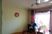 Купить квартиру ул. Мокрова