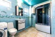 Продается дом г Краснодар, ст-ца Старокорсунская, Южный пер, д 9, Купить дом в Краснодаре, ID объекта - 504613944 - Фото 9