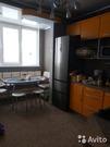 2-к квартира, 70 м, 3/12 эт., Купить квартиру в Щелково, ID объекта - 337183649 - Фото 2