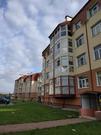 Комфортная квартира в Курортном районе!, Купить квартиру в Сестрорецке, ID объекта - 337825650 - Фото 1