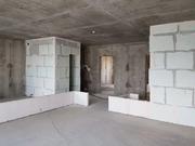 Купить квартиру в Одинцовском районе