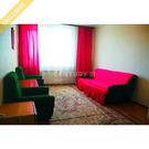 Купить комнату в Тамбове