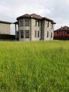 Купить дом в Чеховском районе