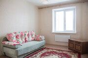 Продам 2- х комнатную квартиру., Купить квартиру в Томске, ID объекта - 333412629 - Фото 3