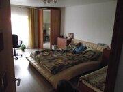 Продажа дома, Улан-Удэ, Ясевая, Купить дом в Улан-Удэ, ID объекта - 504587306 - Фото 3