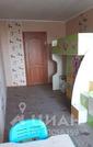 Купить квартиру ул. Рылеева, д.3