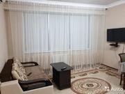 Снять квартиру в Чеченской Республике