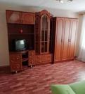 Снять квартиру в Выборгском районе