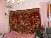 Продажа квартиры, Евпатория, Ул. Революции, Купить квартиру в Евпатории, ID объекта - 330775349 - Фото 3