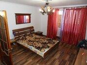2-к. кв. 67 м2, 2 из 9, Купить квартиру в Евпатории, ID объекта - 333529393 - Фото 11