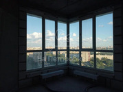 Продажа квартиры, Ул. Флотская