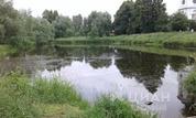 Купить земельный участок в Буняково