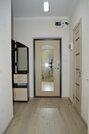 Сдается двухкомнатная квартира, Снять квартиру в Домодедово, ID объекта - 333753476 - Фото 20
