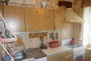 Продается Квартира, Солнечногорск, Купить квартиру в Солнечногорске, ID объекта - 332296586 - Фото 1