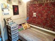 Продается дом на Добролюбова, Купить дом в Уфе, ID объекта - 504010050 - Фото 5