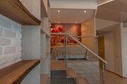 Студия квартира 45 кв м . Нижняя Красносельская, д 35 стр. 48, Снять квартиру в Москве, ID объекта - 327373639 - Фото 4