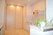 Сдается однокомнатная квартира, Снять квартиру в Домодедово, ID объекта - 333993568 - Фото 6