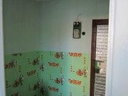 Кгт по ул.Половинская 8, Купить комнату в Кургане, ID объекта - 700822155 - Фото 6