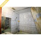 2 ком Попова 99, Купить квартиру в Барнауле, ID объекта - 333761642 - Фото 7