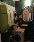 2-к.кв - 1 школа, Купить квартиру в Энгельсе, ID объекта - 329455976 - Фото 9
