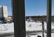 Продажа квартиры, Уфа, Ул. Ферина, Купить квартиру в Уфе, ID объекта - 332041394 - Фото 1