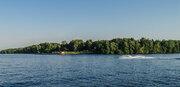 Дача на берегу Пироговского водохранилища!, Купить дом Чиверево, Мытищинский район, ID объекта - 503016946 - Фото 15