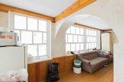Продажа дома, Улан-Удэ, 9 квартал, Купить дом в Улан-Удэ, ID объекта - 503916680 - Фото 32