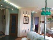 2-х на ул. Генкиной, Купить квартиру в Нижнем Новгороде, ID объекта - 326180208 - Фото 15