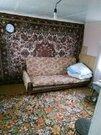 Продам 2-этажн. дачу 40 кв.м. Салаирский тракт, Купить дом в Тюмени, ID объекта - 504400191 - Фото 2