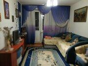 Продам двухкомнатную квартиру в Воскресенске, Купить квартиру в Воскресенске, ID объекта - 333131201 - Фото 1