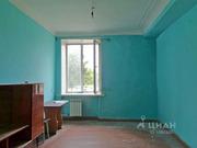 Купить квартиру ул. Черняховского, д.11