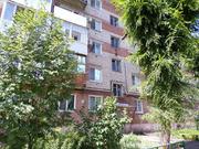 Купить квартиру ул. Ломоносова