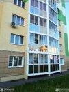Продажа квартиры, Кемерово, Ул. Заречная 2-я, Купить квартиру в Кемерово, ID объекта - 329748152 - Фото 1