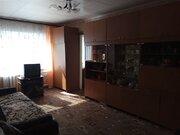 Купить квартиру в Заокском районе