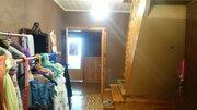 Продажа жилого дома в Волоколамске, Купить дом в Волоколамске, ID объекта - 504364607 - Фото 5
