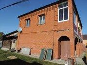 Продажа дома, Яйский район, Купить дом в Яйском районе, ID объекта - 504286905 - Фото 2