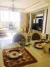 Продажа квартиры, Сочи, Улица Яна Фабрициуса, Купить квартиру в Сочи, ID объекта - 331000307 - Фото 27